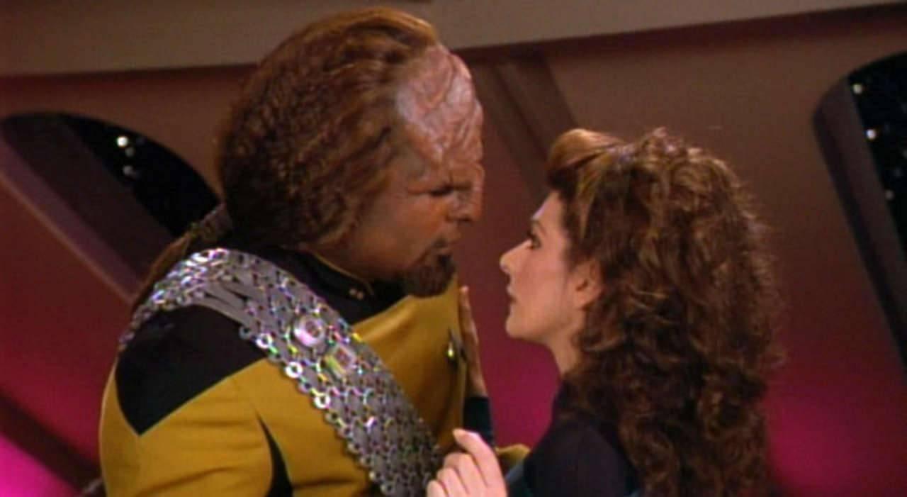 Ahora puedes aprender Klingon con Duolingo