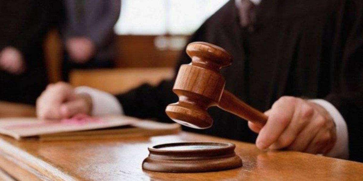 Condenan a 10 años de cárcel a un hombre que violó a una ahijada adolescente