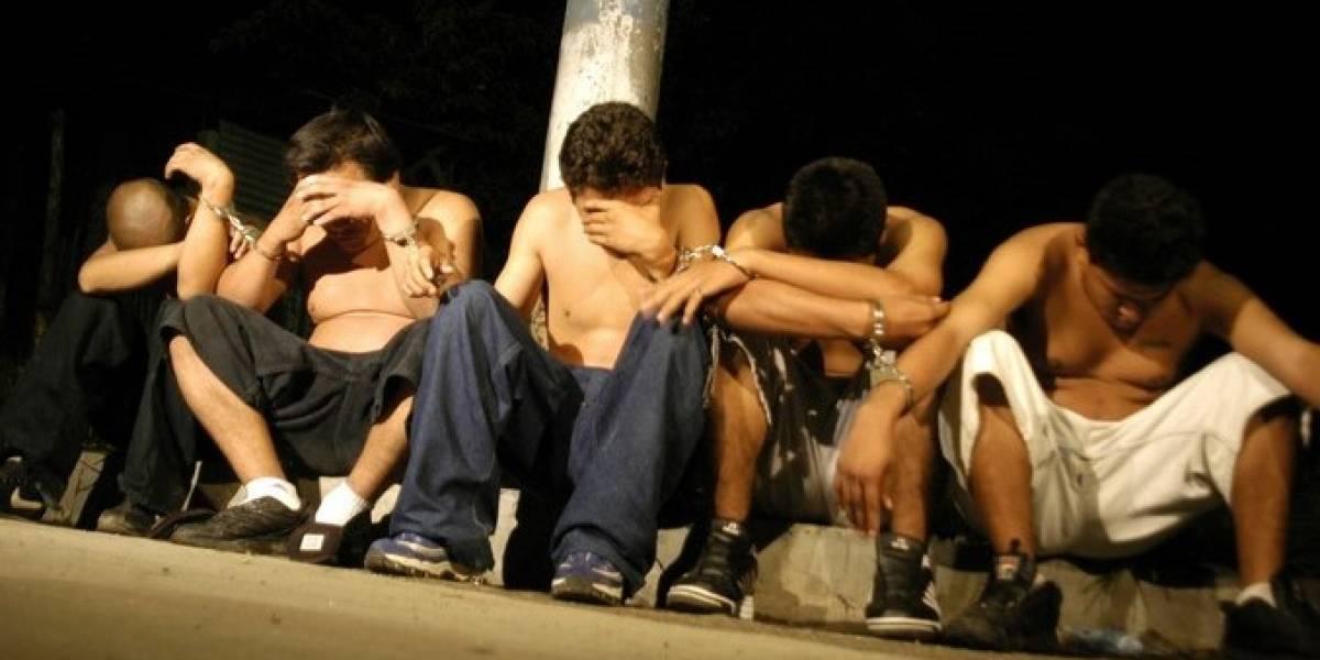 CICIG apoyará a Gobernación en investigaciones de estructuras vinculadas a pandillas