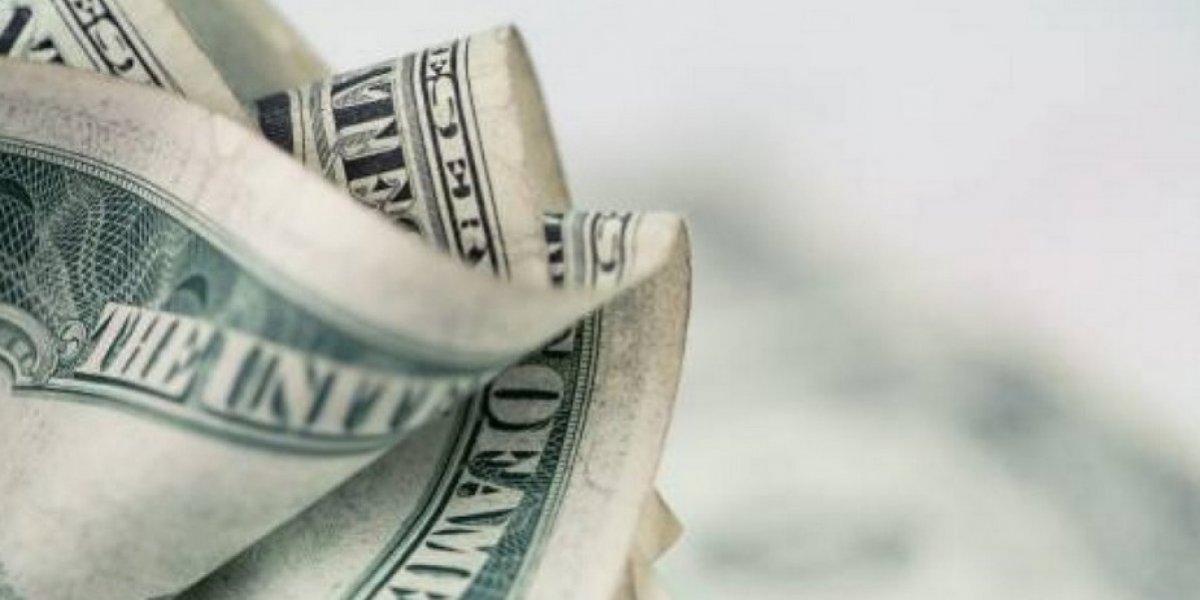 Otros beneficios que podrían recibir de aprobarse el paquete de los cheques de $1,200