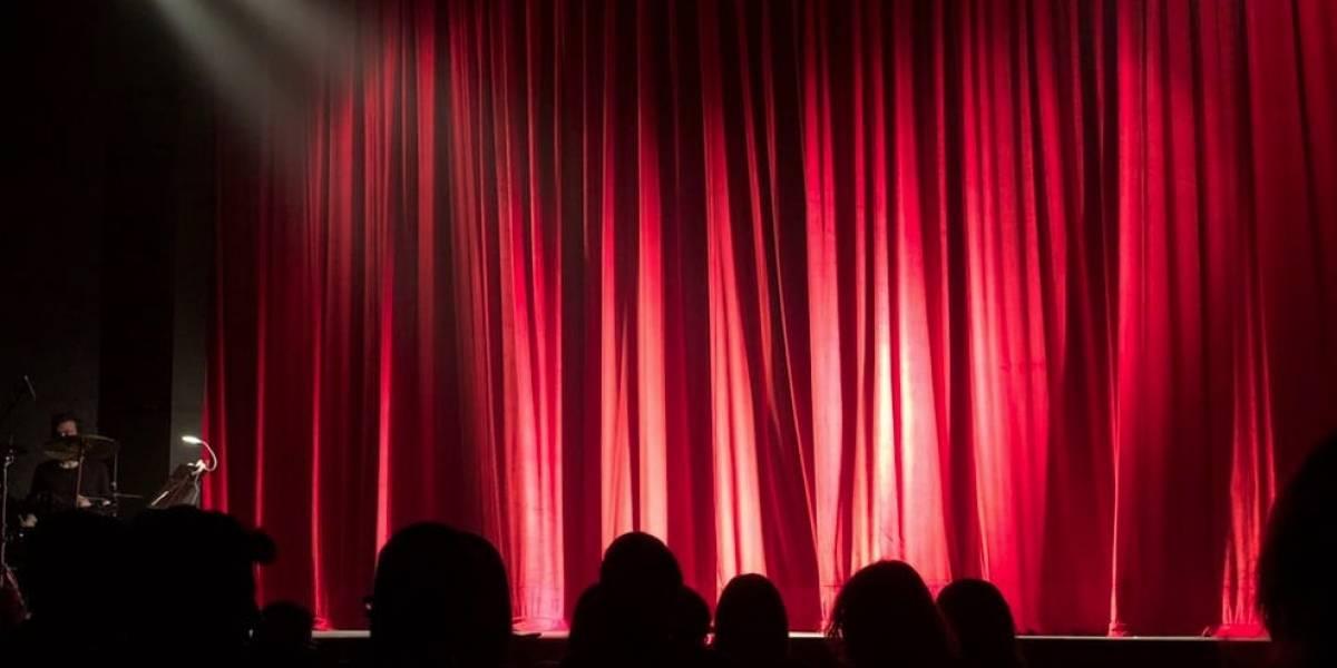 Gosta de teatro? Confira 5 peças que estão em cartaz em São Paulo e programe-se