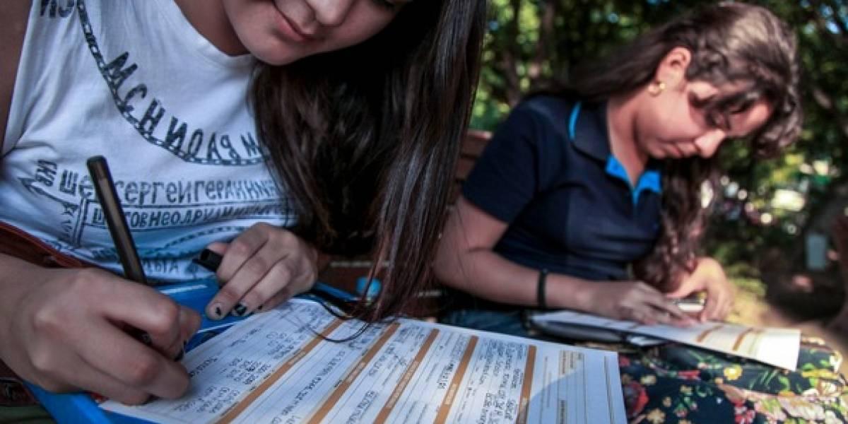 Nueva Zelanda busca a 200 mexicanos para trabajar