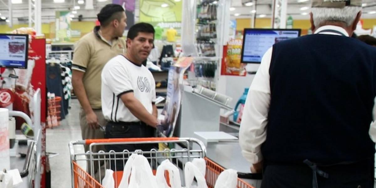 El 89% de consumidores no ejerce sus derechos, por desconocimiento