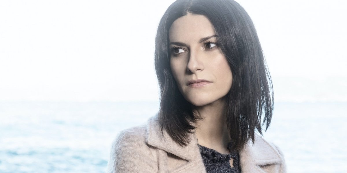 Laura Pausini estrena sencillo y video de 'Nuevo'