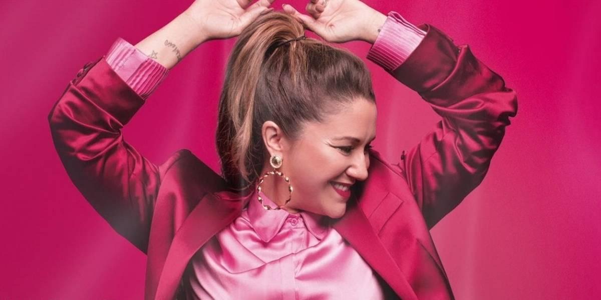 Amor e música: Maria Rita abraça o samba em novo disco e inicia turnê em SP nesta 6ª