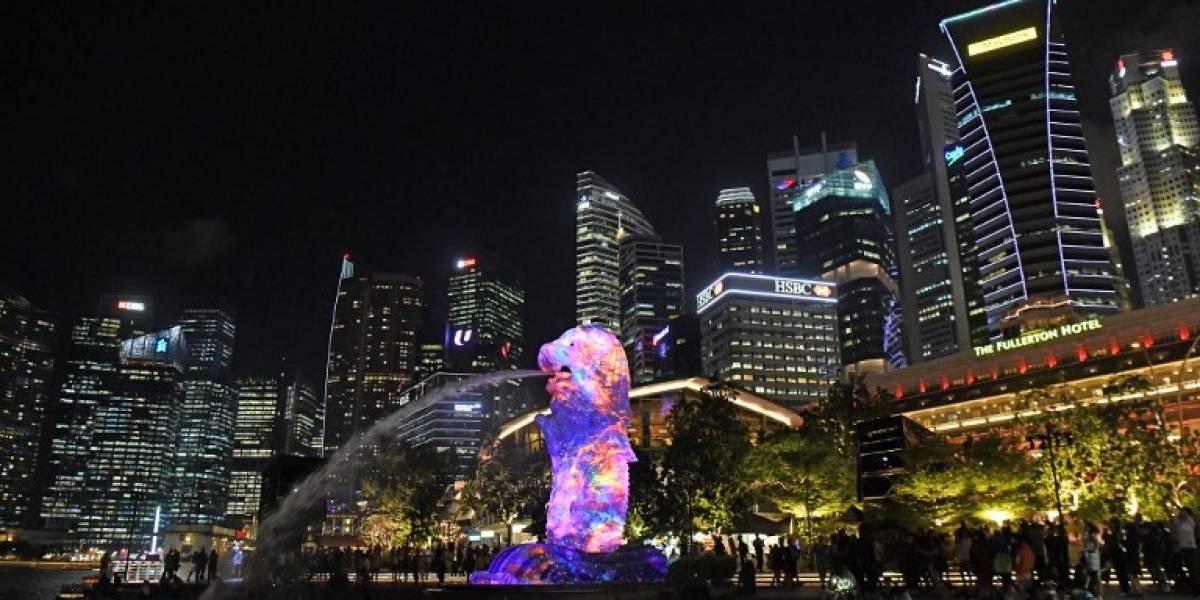 Estudio revela cuál es la ciudad más cara del mundo