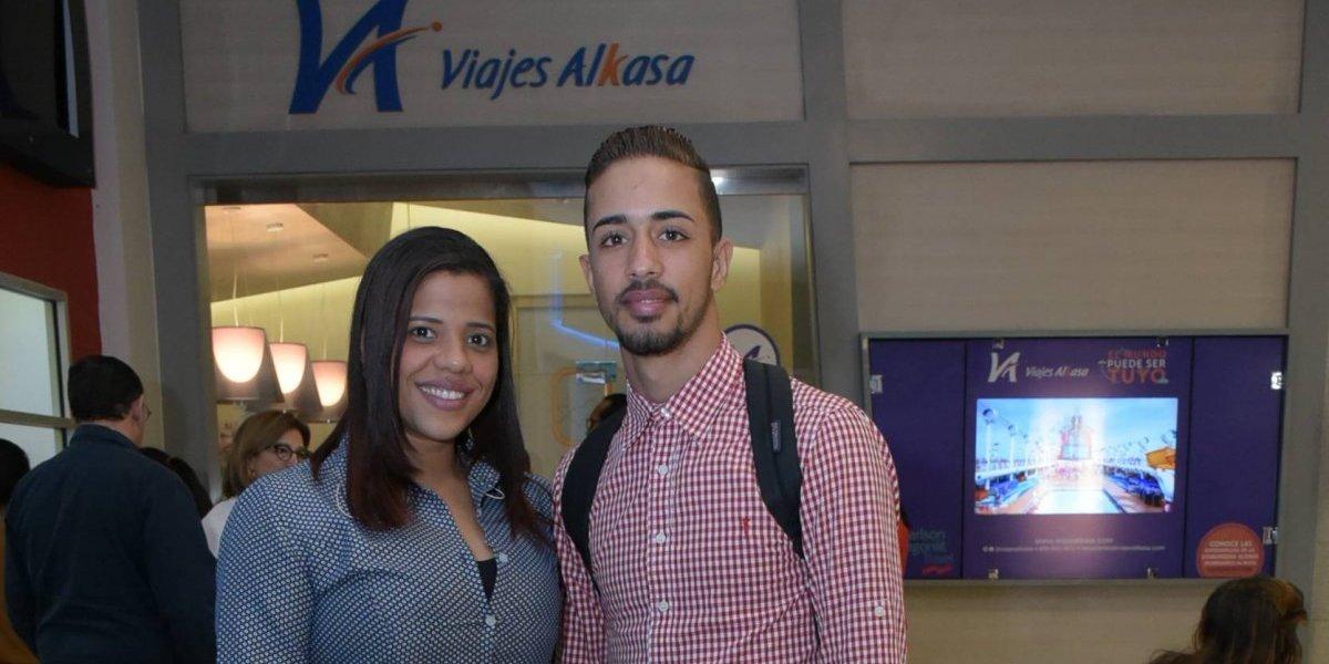 #TeVimosEn: Viajes Alkasa imparte talleres sobre experiencias de vacaciones a clientes