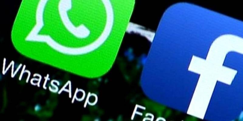 Así de fácil es hackear el WhatsApp o Facebook con verificación de dos pasos de alguien con buena voluntad