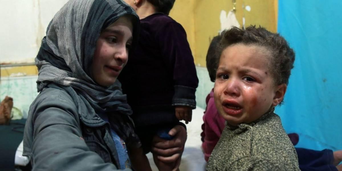 Por que há uma guerra civil na Síria: 7 perguntas para entender o conflito