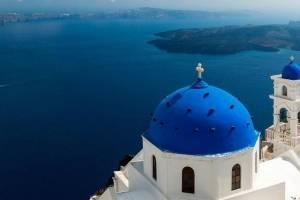 https://www.metrojornal.com.br/tech/2018/03/18/ilha-grega-que-guarda-lingua-escrita-mais-antiga-da-europa.html