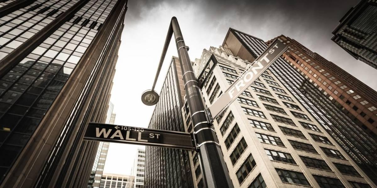 Fue la mayor ganancia semanal desde marzo: empresas de salud impulsaron alza de Wall Street