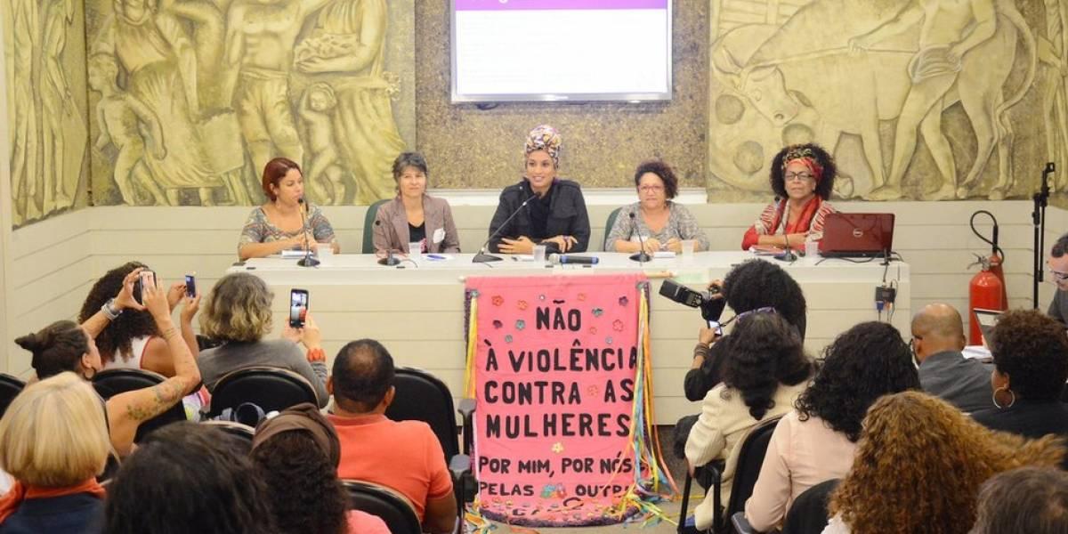 Brasil teve pelo menos 194 assassinatos de políticos ou ativistas sociais em 5 anos