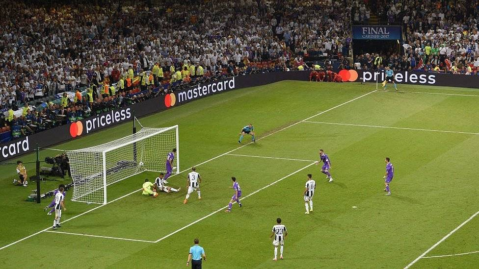Champions League, sorteo de cuartos de final: Andriy Shevchenko sacará las 'bolitas'
