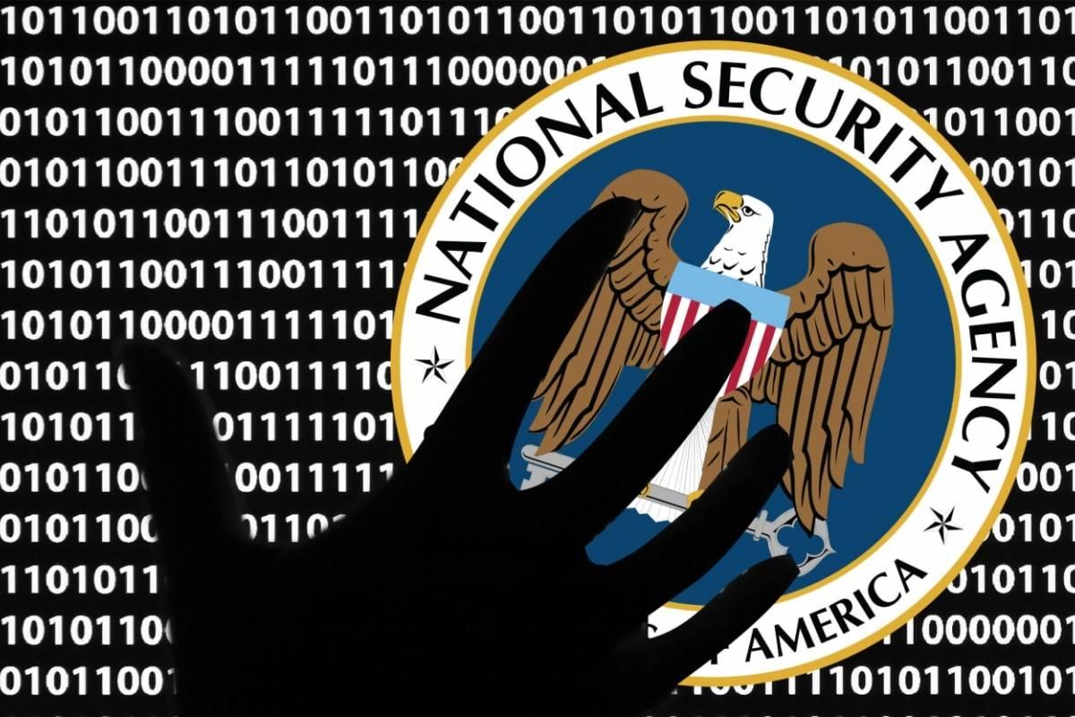 EE.UU acusa nuevamente a Rusia de hackear sus redes del gobierno