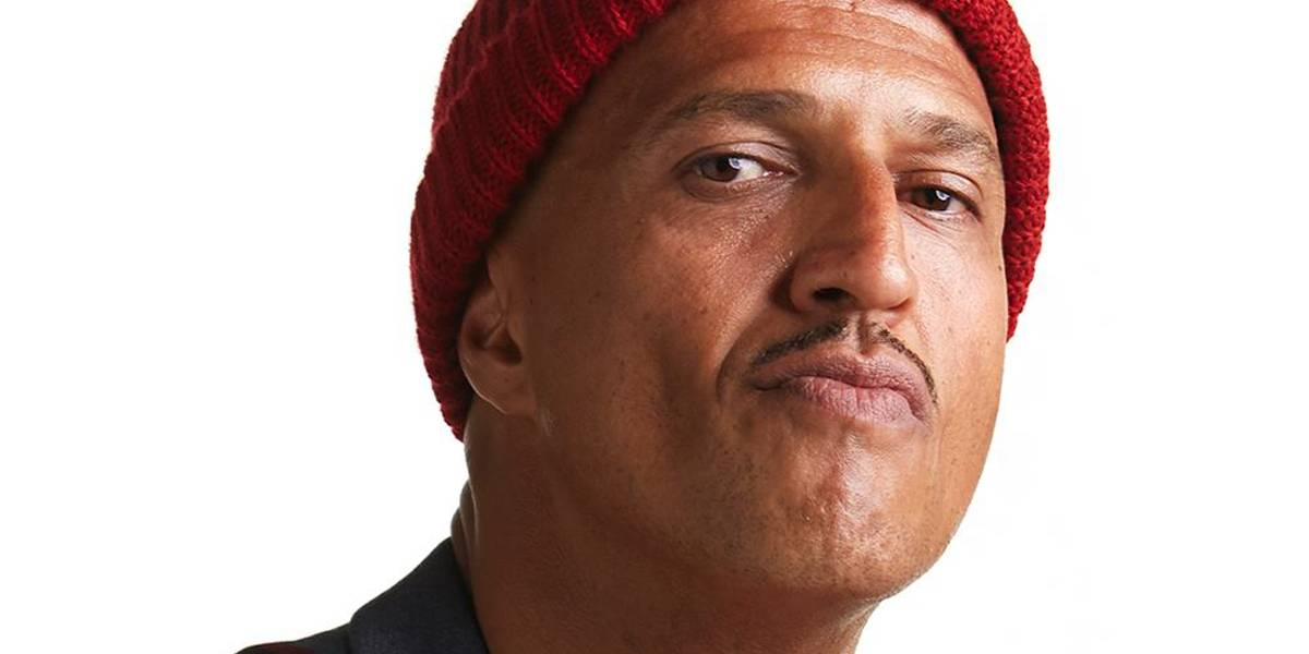 Mano Brown vira motorista de Uber em vídeo promocional do Lollapalooza