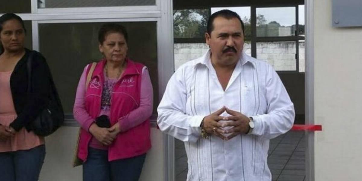 Asesinan a precandidato del PRI a alcaldía en Puebla