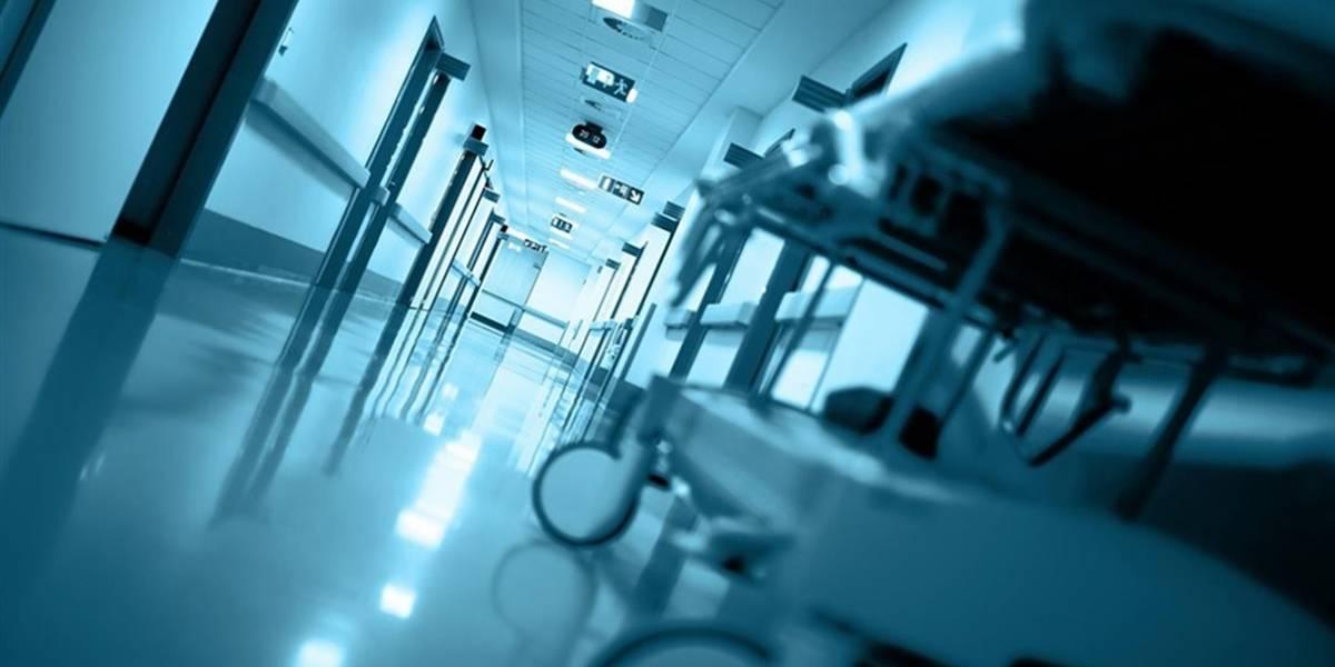 Estos son siete los centros de salud con objeción de consciencia ante casos de aborto