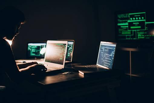 EEUU acusa nuevamente a Rusia de hackear sus redes del gobierno
