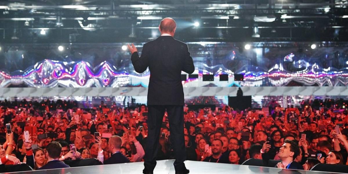 ¿Por qué Putin es invencible? El perfil del reelecto presidente de Rusia