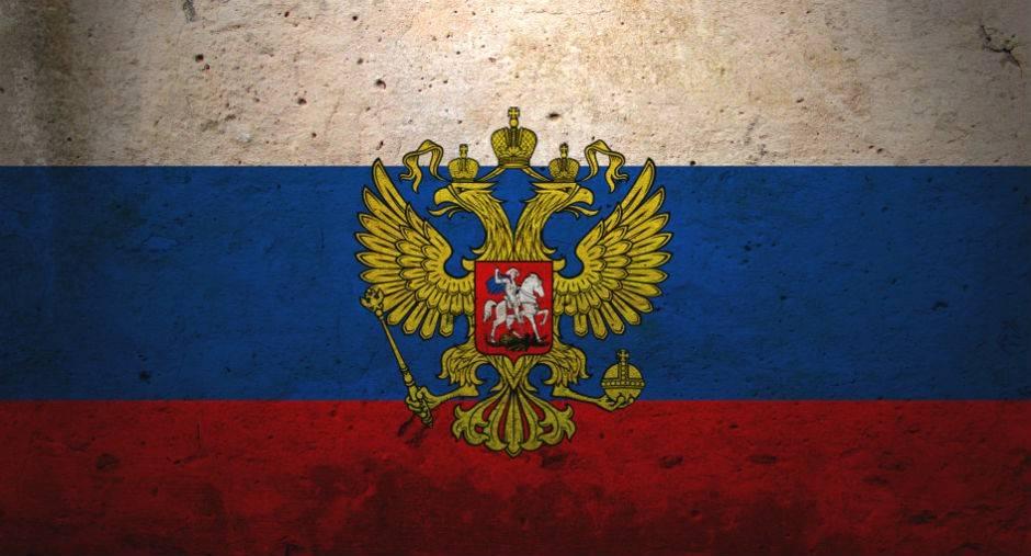 FBI descubre 500.000 routers infectados por malware ruso (y pide reiniciarlos)