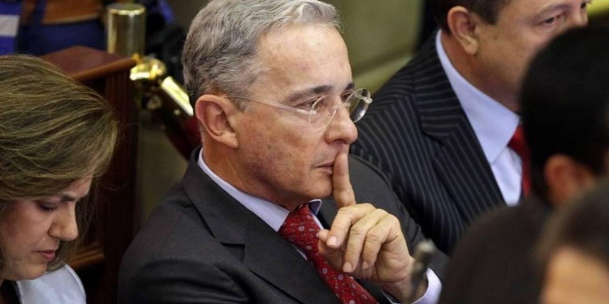 Juez ordena dejar en libertad a hermano del expresidente Álvaro Uribe