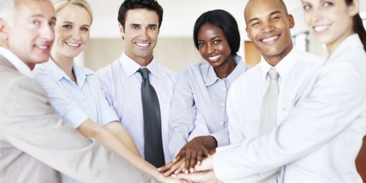 Sence en la mira del Ministerio del Trabajo: expertos remarcan que trabajadores requieren capacitación de calidad