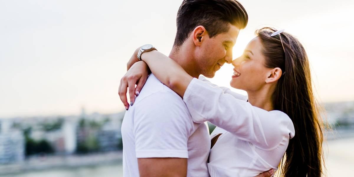 5 coisas que homens precisam saber sobre mulheres, segundo sexóloga