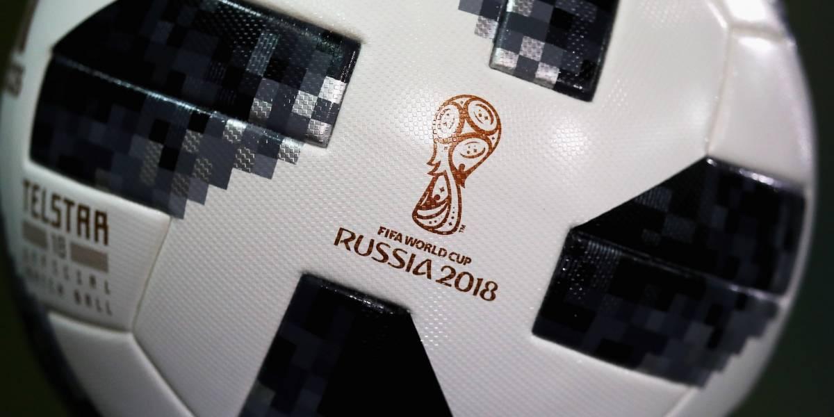 ¡ÚLTIMO MOMENTO! FIFA aprueba uso del VAR en Mundial de Rusia