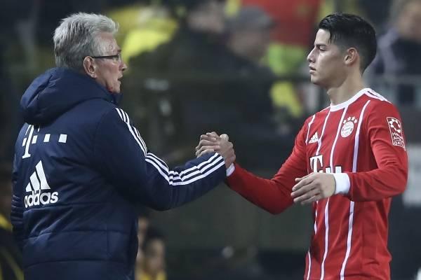 Bayern Múnich propuso un nuevo nombre para ser director técnico