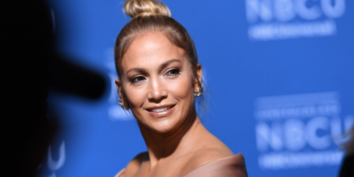Jennifer López revela propuesta sexual que le hizo un director