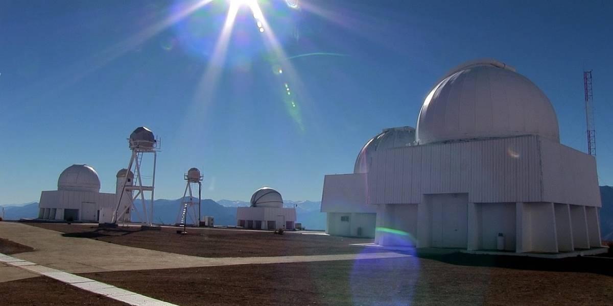 5 hitos de la astronomía chilena: estos son nuestros más grandes descubrimientos