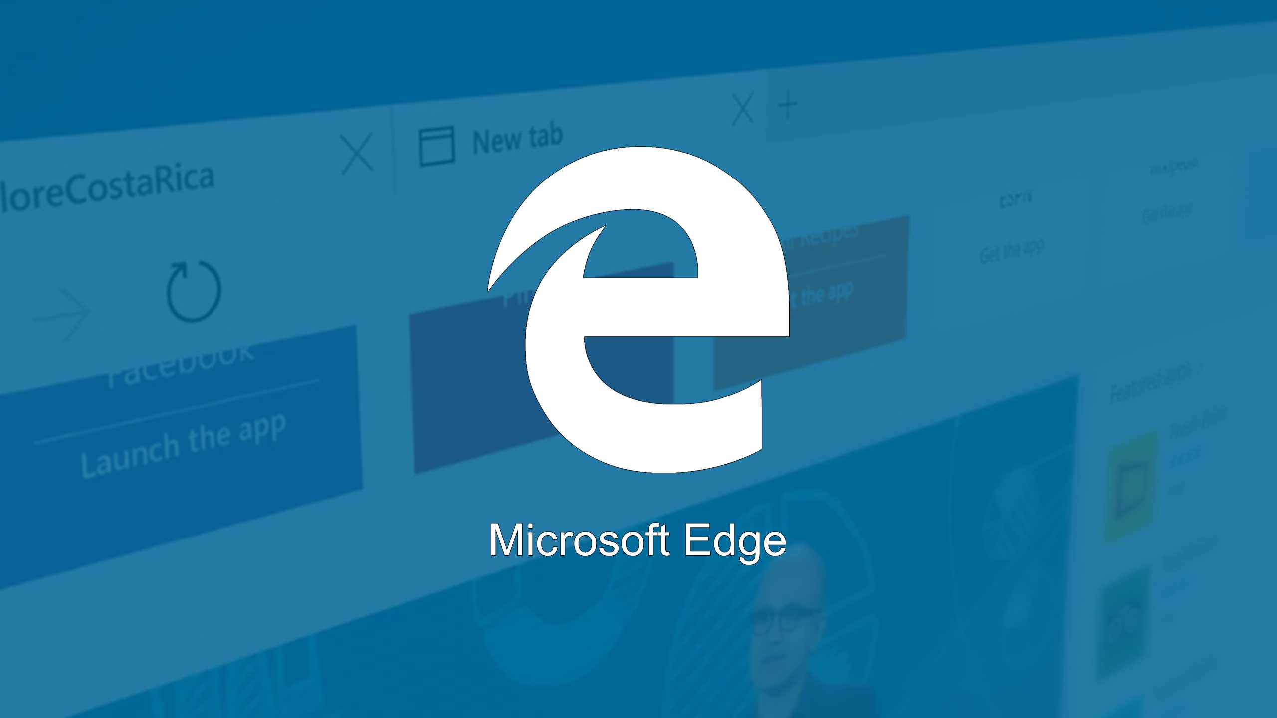 Microsoft sustituirá Edge en Windows 10 por otro navegador de Chrome