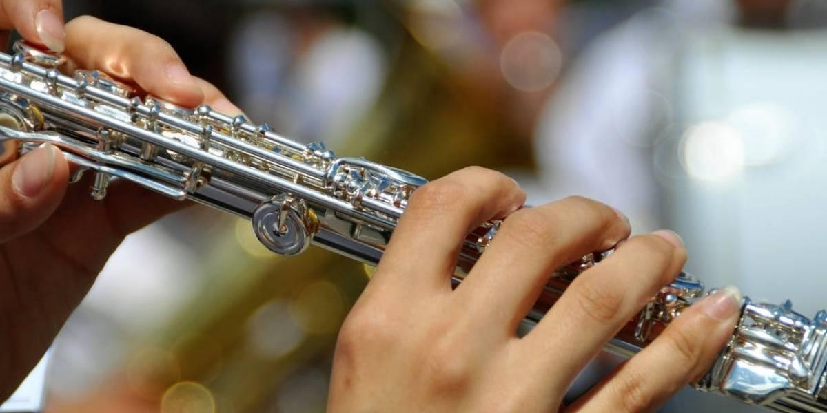 Instituto Baccarelli estreia temporada de concertos no Masp com apresentações a R$ 10