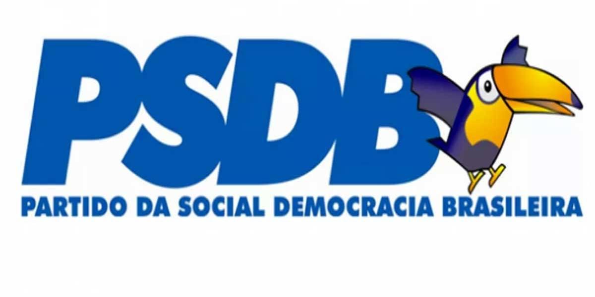 PSDB deve devolver R$ 5,4 mi  aos cofres públicos, decide ministro do TSE