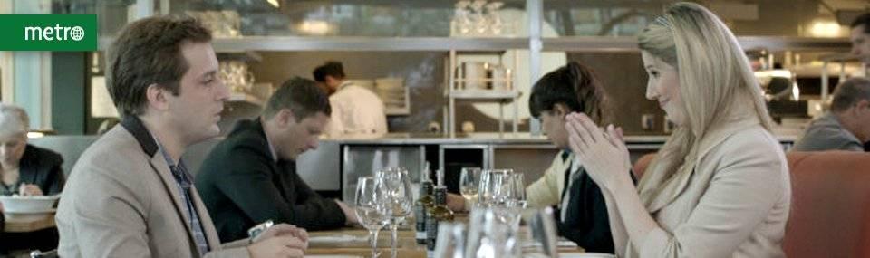 Restaurante Spot