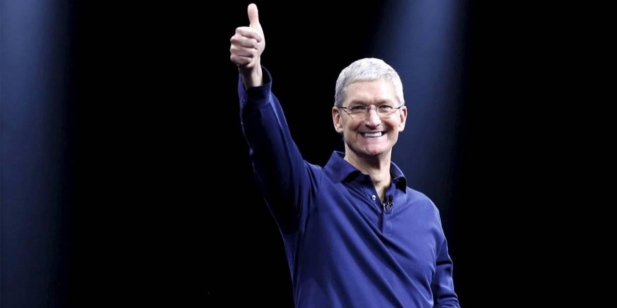 De la mano con Estados Unidos: Apple prohíbe totalmente el acceso de Irán a la App Store