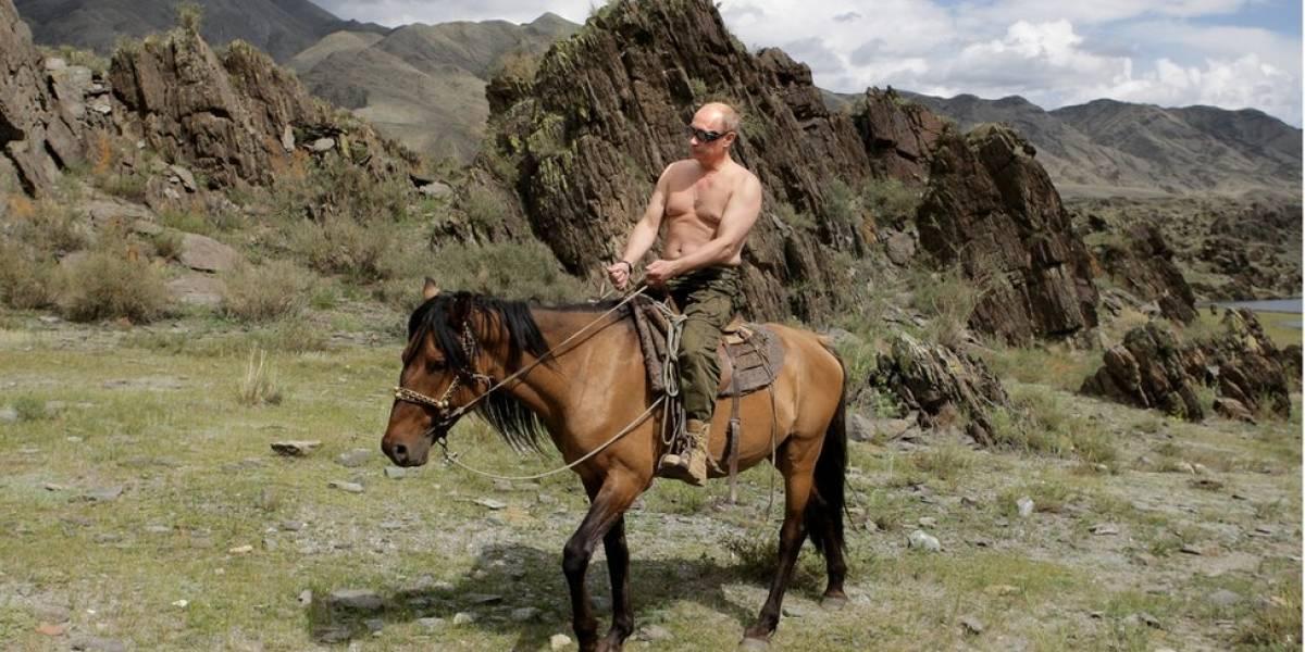 Como Putin virou Putin: os momentos que transformaram um burocrata da KGB no homem mais poderoso da Rússia