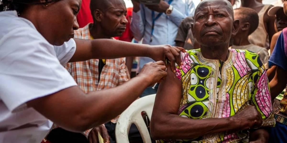 Congo: número de mortes por Ebola sobe para 26