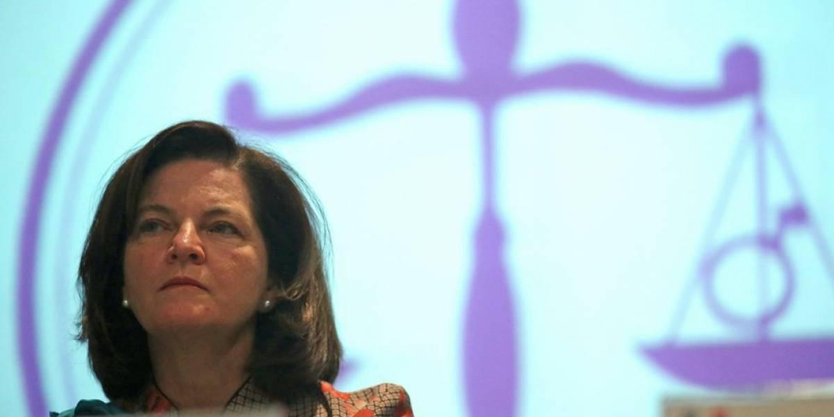 Raquel Dodge pede que STF negue habeas corpus preventivo de Lula