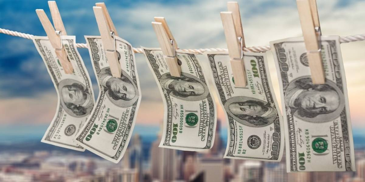 Lava Jato: MPF recupera R$ 11,9 bi com acordos, mas devolver todo dinheiro às vítimas pode levar décadas