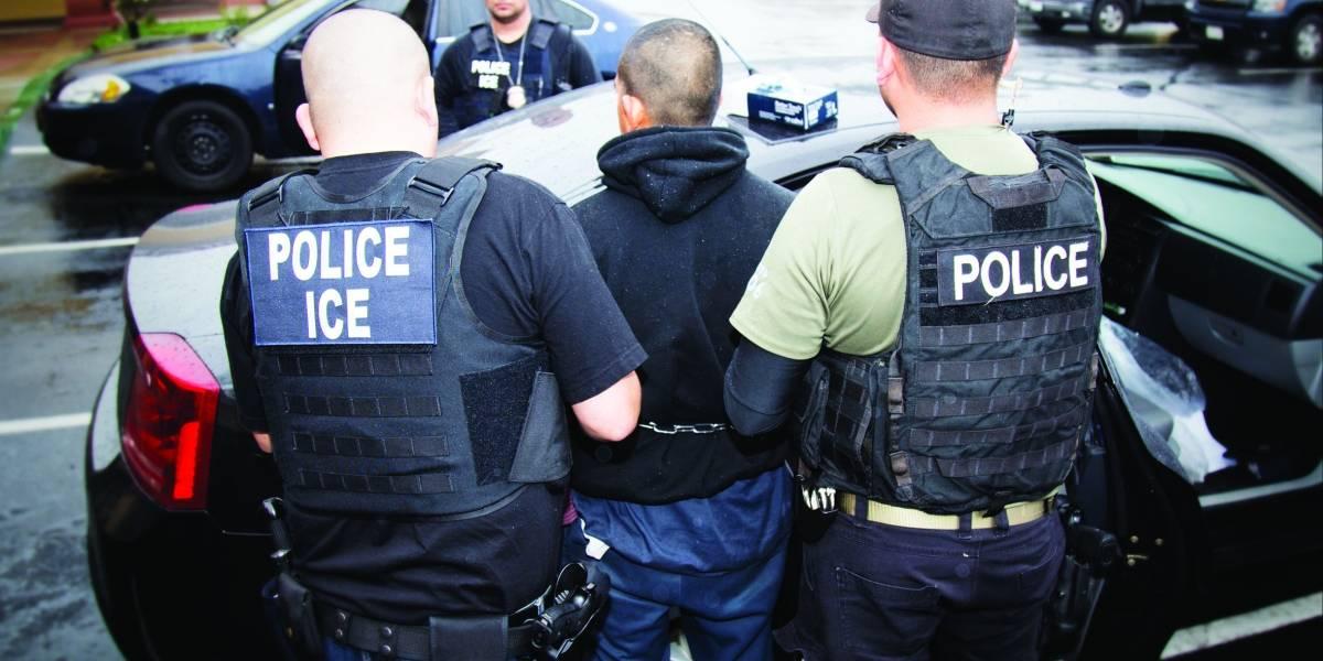 Trabajadores y empleadores, las víctimas de la contienda migratoria de Trump