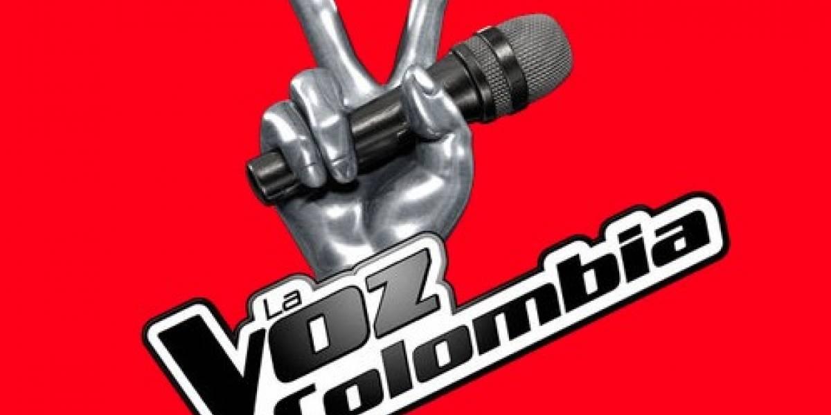 ¡Exparticipante de 'La Voz' salió del clóset y en televisión!