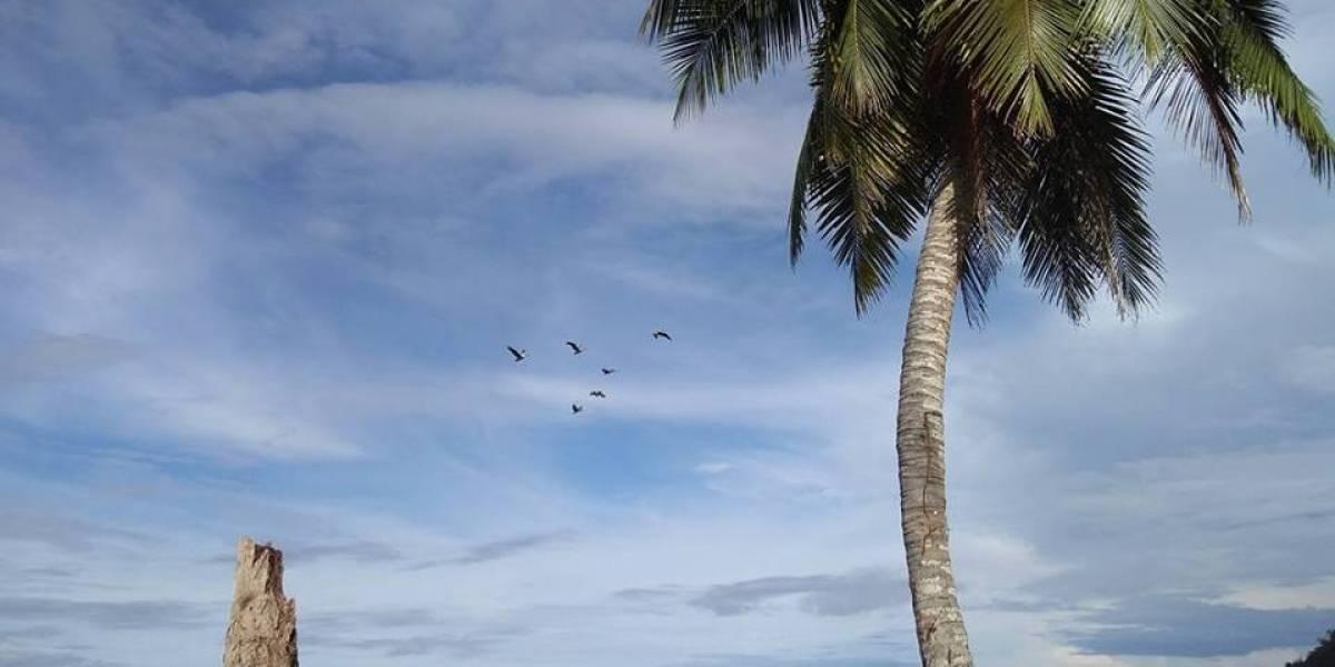 Comienzan exploración extraterritorial de hidrocarburos en el Caribe
