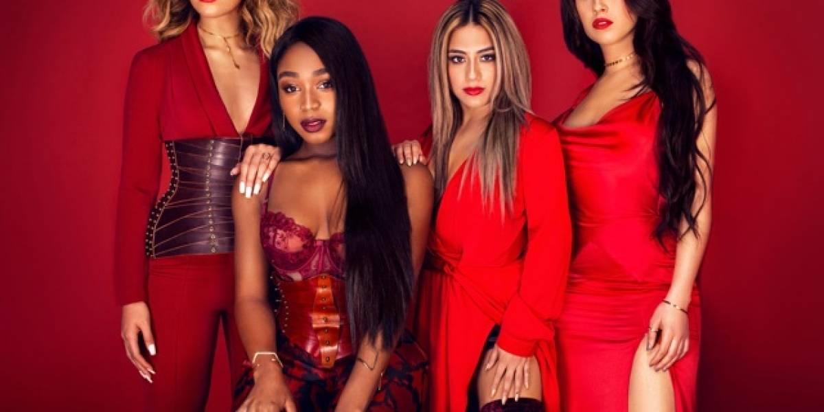 Fifth Harmony regresa a la Isla en concierto