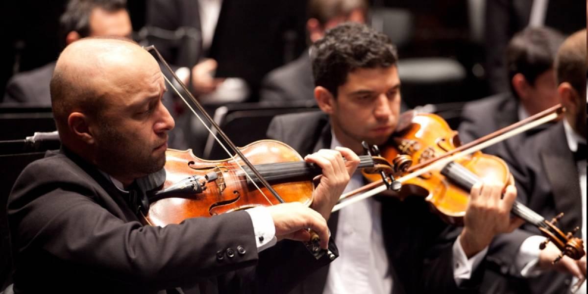 Las sorpresas de la Orquesta Filarmónica de Cali para la temporada 2020
