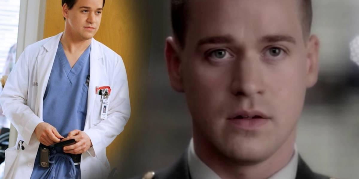 """La muerte más emblemática de """"Grey's Anatomy"""" vuelve a dar de qué hablar"""