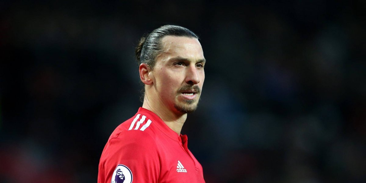 Asevera ex jugador que Ibrahimovic no quiere saber de Mourinho