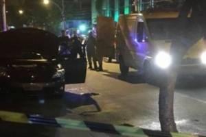 https://www.metrojornal.com.br/foco/2018/03/17/corpos-de-dois-irmaos-sao-encontrados-dentro-de-carro-na-zona-norte-rio.html