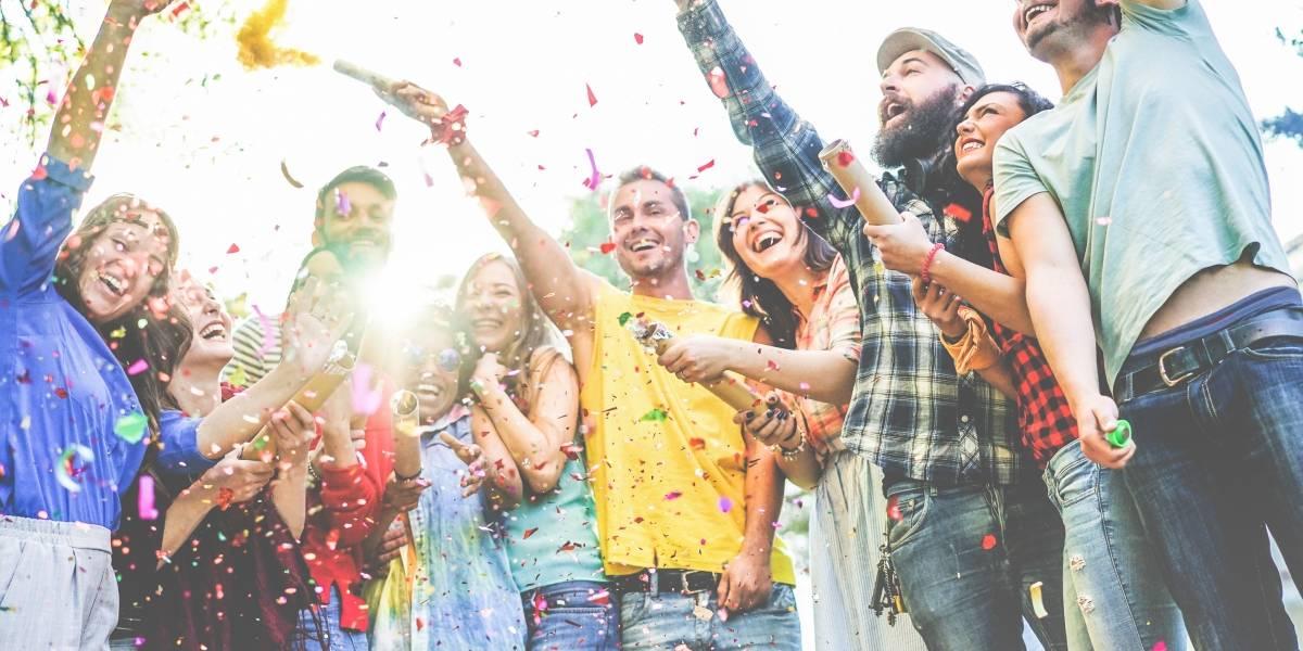 Día de la felicidad: los ministerios de la felicidad y otras carteras extrañas de los gobiernos en el mundo