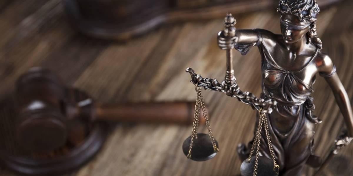 Com base em exame de DNA, homem condenado por estupro é absolvido